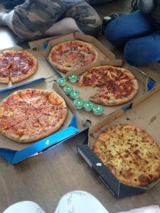 Love Domino's Pizza but not the prices? Try these tips and hacks to get it for less, including Domino's NHS discount and how to the popular Pepperoni Passion for less