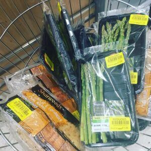 Want to shop at Waitrose and M&S food but still look after the pennies? Read on to discover my tips for saving at two of the UK's Posh supermarkets.