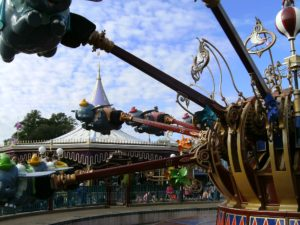 While I loved our recent Disney World Holiday it did feel like we spent a lot of time queuing - here are my top tips to queue less at Disney World