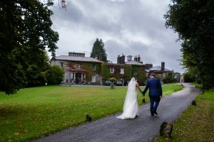 They say a picture is worth a thousand words - here I share some of my favourite pictures from our wedding day