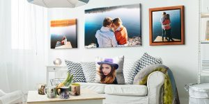If you're looking for the perfect gift or a way to spruce up your home for spring then check outMy-Picture.co.ukfor a huge range of photo gifts and home accessories