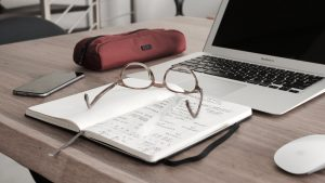 Why Freelancing Is A great Job For Students