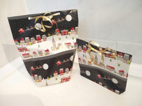 5 Easy Christmas Crafts to Save you Money - https://lh3.googleusercontent.com/-NgGHcmZ1cuIFP7IQaUuCVrCH_AoL63OqCQej5ZkDfqJnN8EhbQfCeSv6cMXF3PrZDugOlia05ihV_sMTBH0aMcq2aoBamdrwshL_2hxwUyzSm1rvMMxcb3LDVN7JHsoepSeaCVv